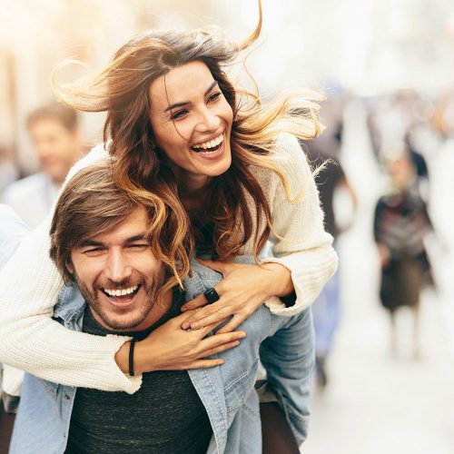 5 ways to prep for your big date