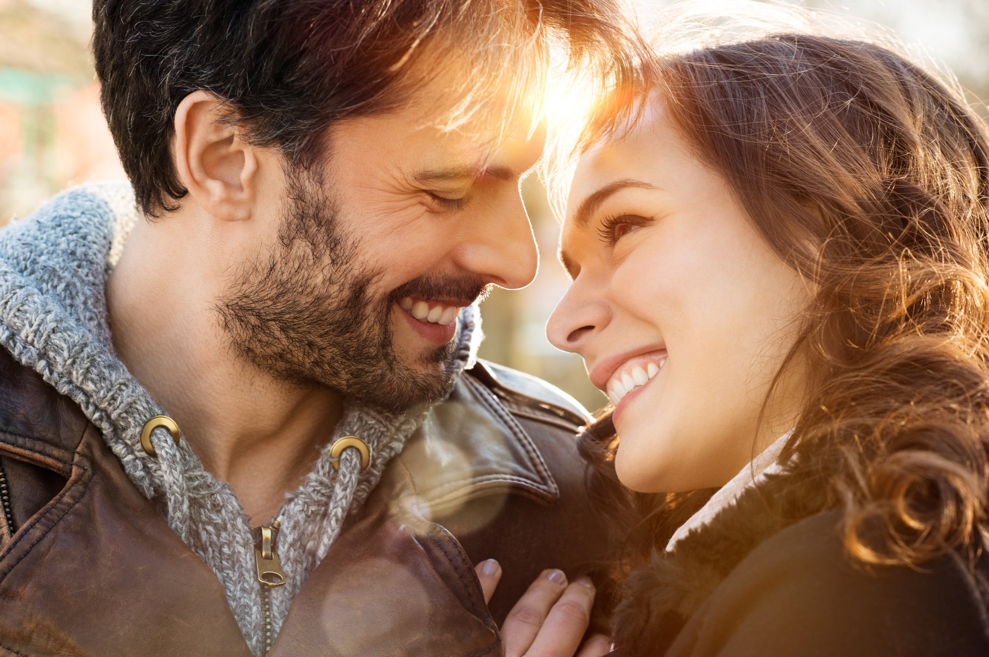 do relationships make us codependent?