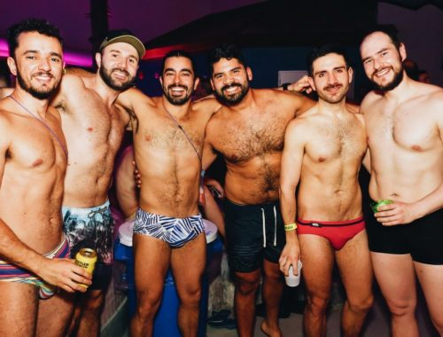 4 reasons to date multiple men at the same time