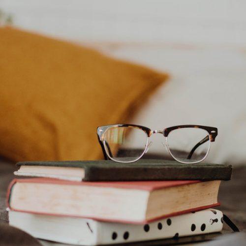 do self help books help?