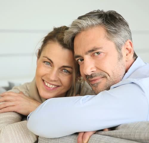 over 40s mature dating tips