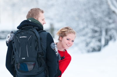 snow dates