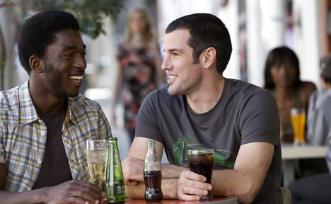 6 tips on ho two ace a gay first date