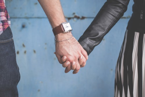 online dating tips for your first date