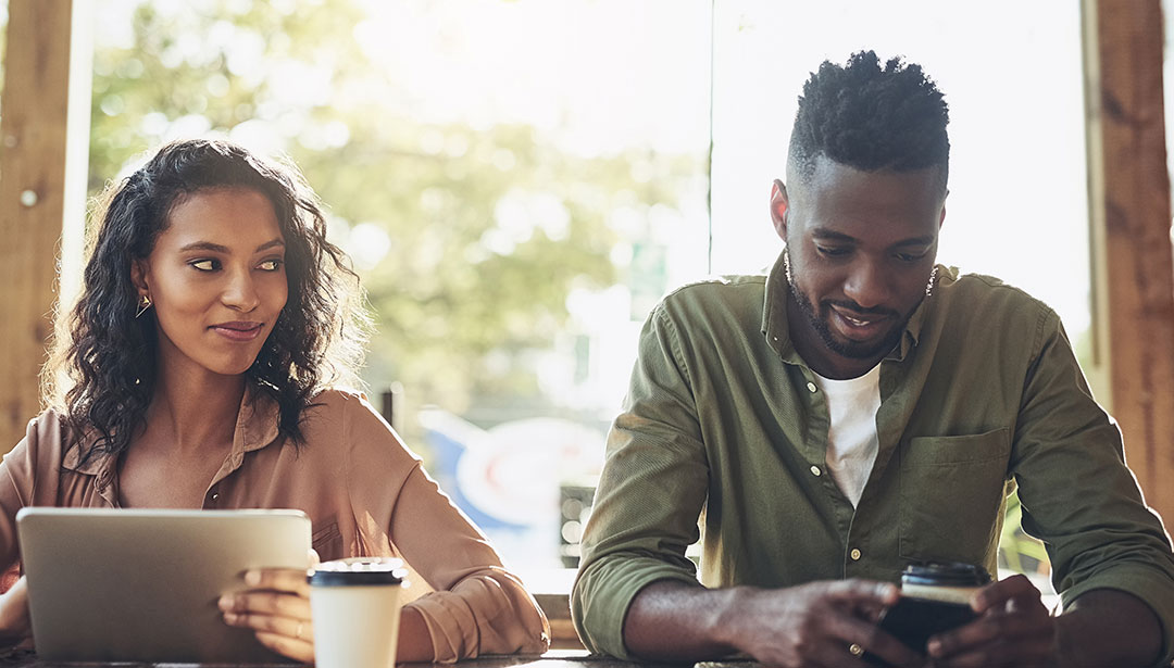 4 reasons serial dating is a bad idea