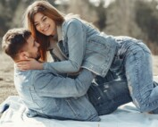 11 Shocking Truths About New Relationships