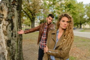 5 signs you should walk away from a relationship