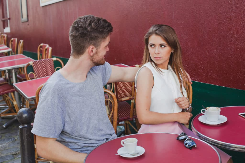 10 followup dating blunders