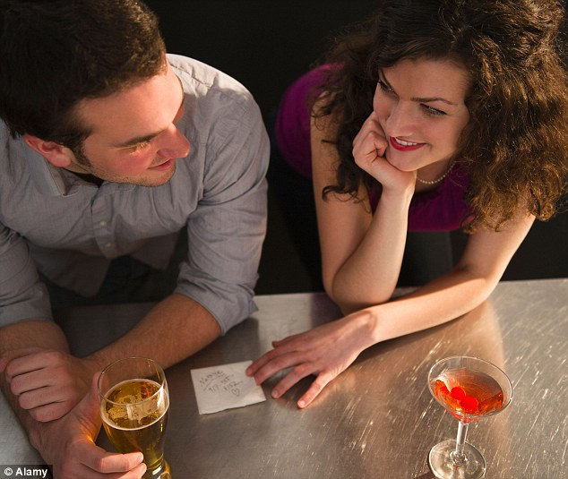 tips for speed dating