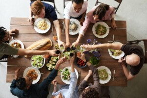 5 Tips to Improve Your Friendships