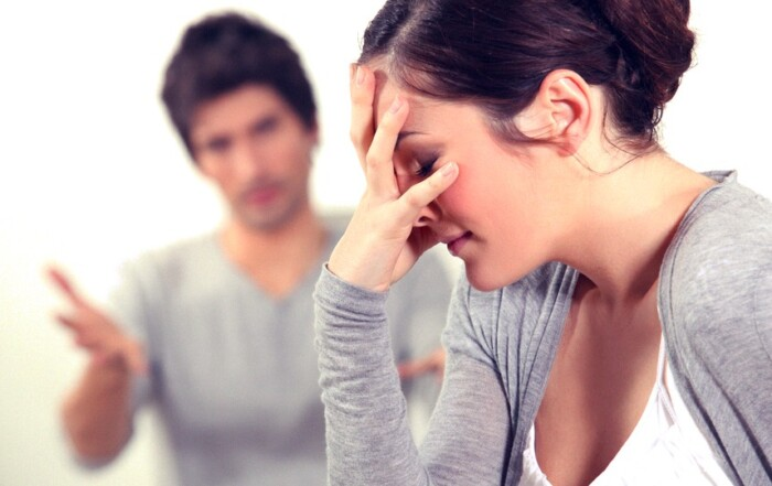 Signs That Your Relationship Is One-Sided: