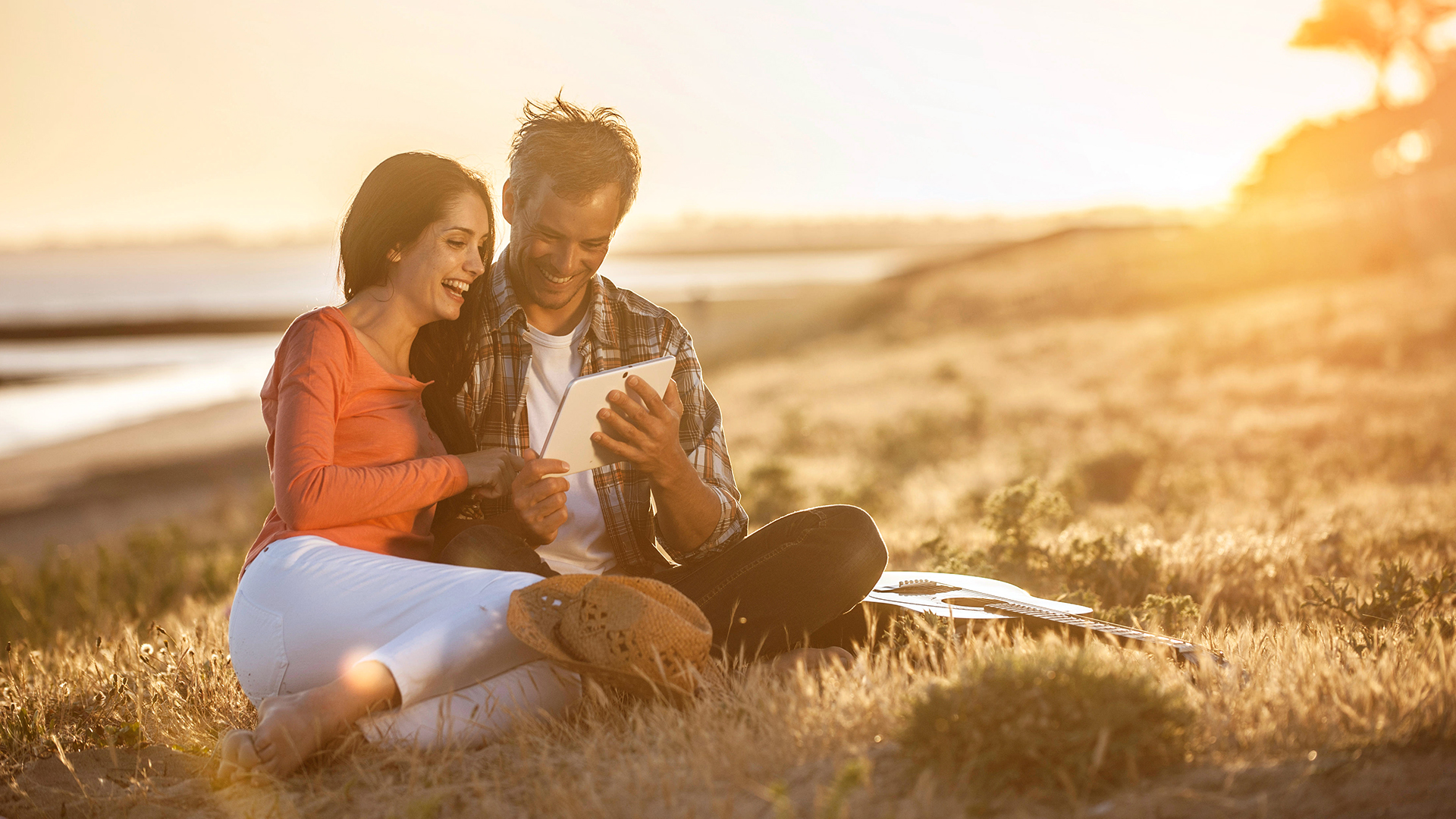 Dating advice for the newly single or divorcee