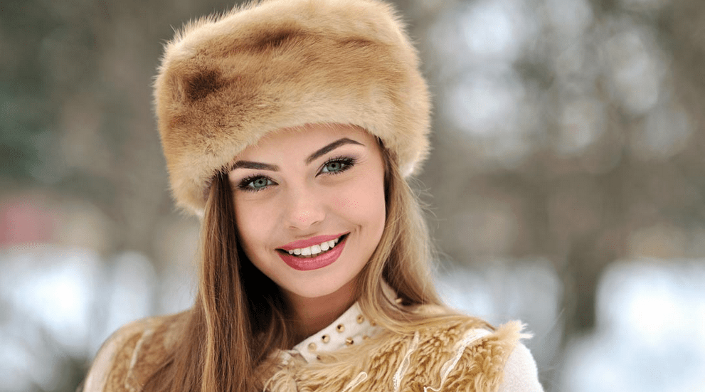 eastern european women