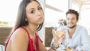 5 ways to turn around a bad date